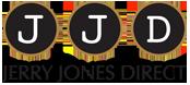 JJD Books