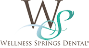 wellness-springs-dental-logo