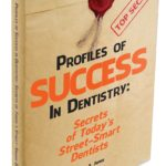 Profiles of Success 3D cover