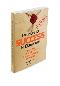 Profiles_of_Success_3D_book_cover