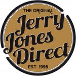 JJD Logo New 2017-120
