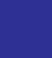 checkmark blue 75