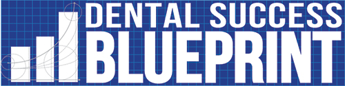 DS Blueprint logo blue 500x125