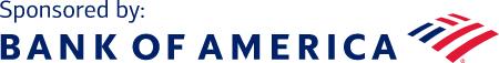 Bank-of-America-rgb-sponsoredby-pdf