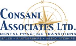 ConsaniAssocLTD_Logo-246x150
