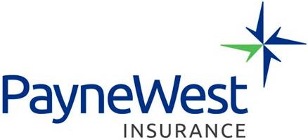 Payne_West_Logo
